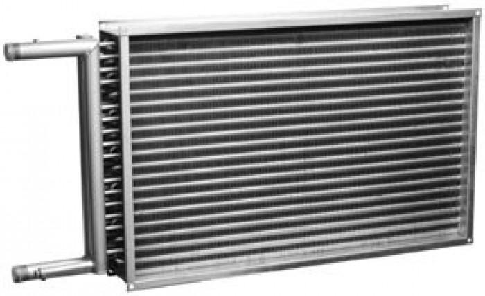 Теплообменники канальные для вентиляции Пластины теплообменника Alfa Laval TL35-BFM Обнинск